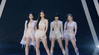 韓媒:日榜之後,aespa《Savage》再登Melon周榜第一