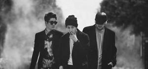 MBC跟進KBS 禁播Epik High《鞋櫃》5首收錄曲