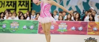 《偶運會》回應程瀟再次出演體操項目傳聞:尚未確定