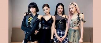 出道年齡最小女團?YG娛樂公司新女團被爆平均年齡15歲
