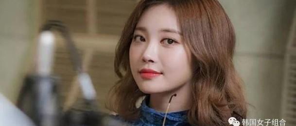 2018年韓國小姐頒獎儀式,這個女團成員將擔任MC!