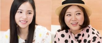 Unnies出道曲音源7月1日公開 同日下午將亮相《音樂銀行》