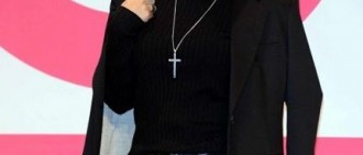 Jea:雖然I.O.I年紀小,但是……