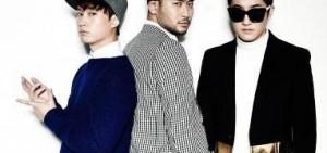 Tablo以Epik High之名設立Hip-Hop公司 YG全面支持?