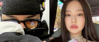 YG娛樂回應藝人緋聞方式引熱議 「幽默風格」惹粉絲爆笑
