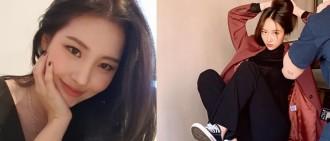 宣美將客串EXID哈妮主演電視劇《XX》並演唱OST