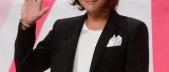 張根碩時隔3年回歸熒幕SBS電視劇《大發》討論中