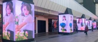 新人女團剛出道就有爭議!韓網友連署不讓她們上《音樂銀行》?