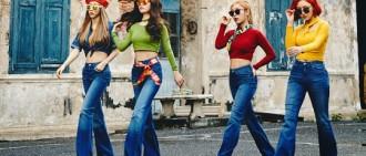 MAMAMOO 官方粉絲俱樂部粉絲數突破6萬人次 排名韓國女團第六