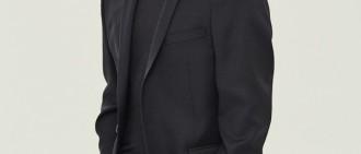 孫浩俊接拍《我身後的陶斯》嘗試挑戰反派角色
