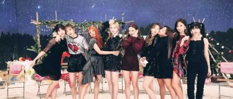 韓網友整理今年回歸女團最新歌曲份量分配,這個女團分配最平均!