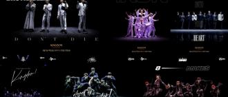 《Kingdom》開播前夕 6隊男團將驚喜表演《MCD》特別舞台
