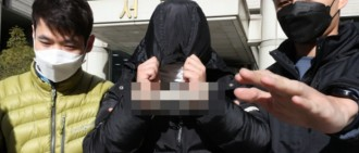 韓爆性偷拍「N號房」近200萬人請願嚴懲 鄭容和惠利等紛聲援