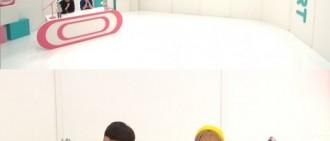 《排行榜上的少女》公開偶像情侶觀相配對排名 李敏鎬秀智居首