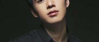 JYP與中國大陸解封信號?魏大勳加盟中國版《我們結婚了》