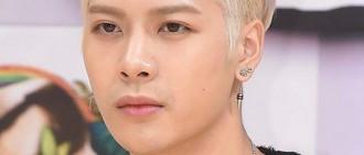 網曝Jackson將解約回國發展 粉絲調侃明明是JYP向日葵!