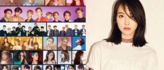 又一次失望!SMTOWN日本場f(x) Victoria、EXO Lay等將缺席