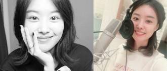 與TS娛樂爆合約糾紛 宋枝恩與新公司解約
