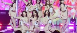 LOVELYZ確定11月26日完整體回歸,11月回歸女團詳單!
