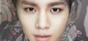 把男idol成員臉疊一起…哪團最臉讚呢?