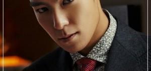 美國BuzzFeed評選21位亞洲魅力男Top-2PM等均榜上有名