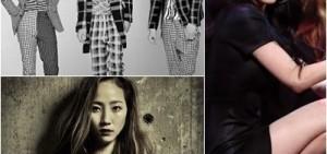 KBS禁播JYJ、泫雅、HA:TFELT等歌手14首新歌