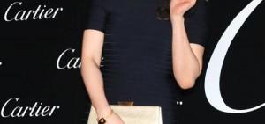 尹恩惠粉絲網站留言警告部分粉絲 不收新粉絲引話題