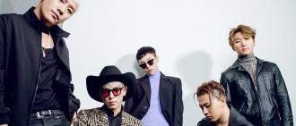 12年天團「BIGBANG少1人」 YG徹底切割勝利⋯「官網全馬賽克處理」