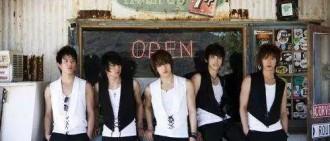 EXO,少女時代,防彈少年團,盤點這些頂級韓團的外號?