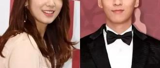 又傳出同劇演員戀愛中?盤點韓國演藝圈中否認戀愛的藝人們!