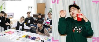 2020上半年音源/銷量榜Top10出爐 BTS、ZICO各領風騷