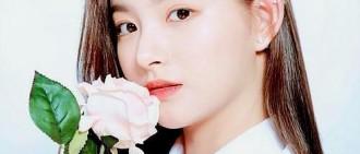 PRODUCE48成員王怡人、金詩炫將出道!樂華初女團EVERGLOW