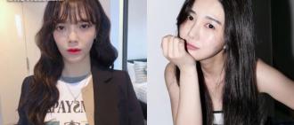 FNC發聲明回應AOA事件兼道歉 智珉無意復出望珉娥早日康復