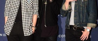 Tablo表達出演無挑歌謠祭的慾望,如果邀請我們的話..