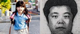 性侵8歲女童至大小腸流出! 《素媛》兇手長相11年來首度曝光