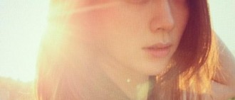 李珉廷產後首亮相 「更加升級的美貌」