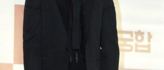 李昇基出演《認識的哥哥》 與姜虎東等再會