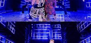2PM新歌《GO CRAZY!》MV釋出 24小時內點閱率破百萬