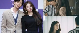 T-ARA芝妍與演員宋再臨被爆戀愛 雙方公司:確認中