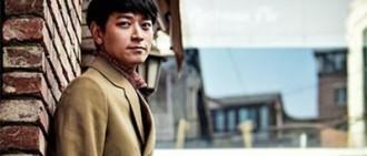 姜東元:不知周元是翻版自己,怕他聽了心情不好