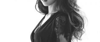 尹未來13日發行新曲 詮釋獨特音樂魅力