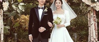中國微博討論度炸開「宋慧喬離婚」 韓媒不爽:有夠荒唐