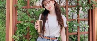 女團成員合約訴訟勝訴,前所屬社還要賠償一億三千萬韓元!