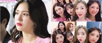 《101》後又有偶像生死鬥! 「6女團同時回歸爭TOP1」主持名單也流出
