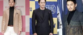 玄彬疑似捲入「朱鎮模張東健私聊」風波 公司聲明將對流言提告