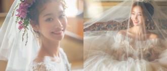 Crayon Pop隊長金美雙喜臨門 本月下嫁同齡企業家男友