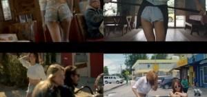 【影片】SISTAR《I Swear》MV疑抄襲DJ提雅斯多的《Red Light》MV