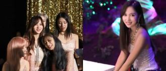 TWICE公開新專幕後花絮照 Mina笑容滿臉粉絲安心